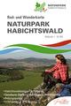 Naturpark Habichtswald