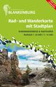 Blankenburg - Harz