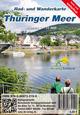 Thüringer Meer