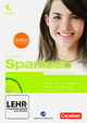 Lernvitamin Spanisch 1. Lernjahr