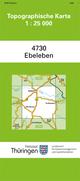 Ebeleben