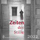 Zeiten der Stille 2022