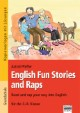 English Fun Stories and Raps