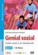 Genial sozial / Band 3: 7./8. Klasse - Kopiervorlagen