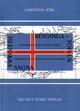 Isländische Konjugationstabellen