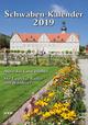 Schwaben-Kalender 2019