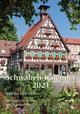 Schwaben-Kalender 2021