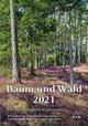 Baum und Wald 2021