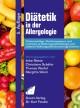 Diätetik in der Allergologie