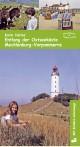 Entlang der Ostseeküste Mecklenburg-Vorpommerns