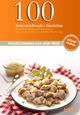 100 österreichische Gerichte