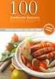 100 karibische Gerichte