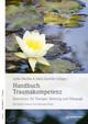 Handbuch Traumakompetenz