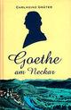 Goethe am Neckar