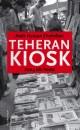 Teheran Kiosk