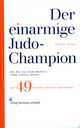 Der einarmige Judo-Champion