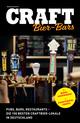 Craft Bier-Bars