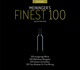 Meininger's Finest 100 - Edition I