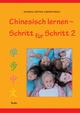 Chinesisch lernen - Schritt für Schritt 2