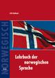 Lehrbuch der norwegischen Sprache