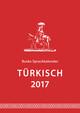 Türkisch 2017