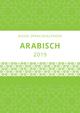 Arabisch 2019