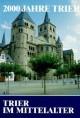 Trier im Mittelalter