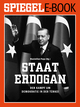 Staat Erdo¿an - Der Kampf um die türkische Demokratie