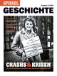 Crashs & Krisen