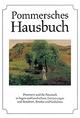 Pommersches Hausbuch