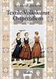 Textile Volkskunst Ostpreußens