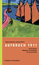 Aufbruch 1911