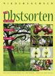 Alte Obstsorten neu entdeckt für Niedersachsen-Bremen