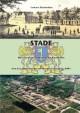 Stade - Eine Garnison im Wandel der Geschichte