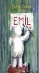 Ut'n Leven von Emil