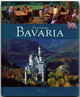 Fascinating Bavaria