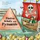 Piratenschatz und Pyramide