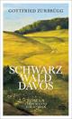 Schwarzwalddavos