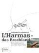 L'Harmas - das Brachland