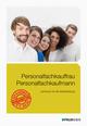 Personalfachkauffrau /Personalfachkaufmann