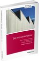 Der Industriemeister - Übungs- und Prüfungsbuch