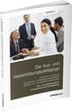 Der Aus- und Weiterbildungspädagoge, Lehrbuch 1