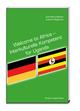 Welcome to Africa - Interkulturelle Kompetenz für Uganda