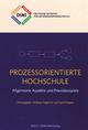 Prozessorientierte Hochschule