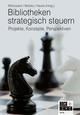Bibliotheken strategisch steuern