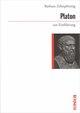 Platon zur Einführung