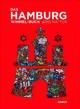 Das Hamburg-Wimmelbuch