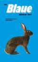 Das Blaue Jahrbuch 2015