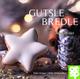 Gutsle & Bredle
