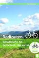 Radtouren Schwäbische Alb, Schönbuch, Neckartal